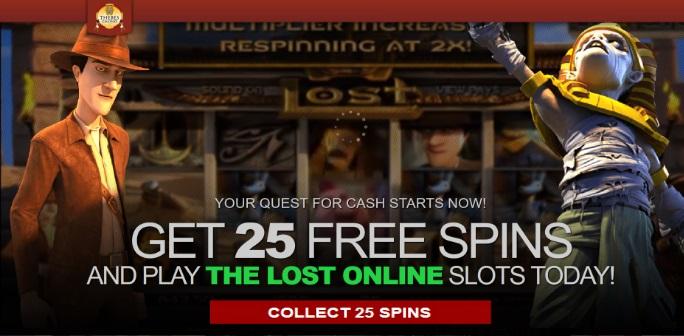 gossip slots no deposit jan 2017