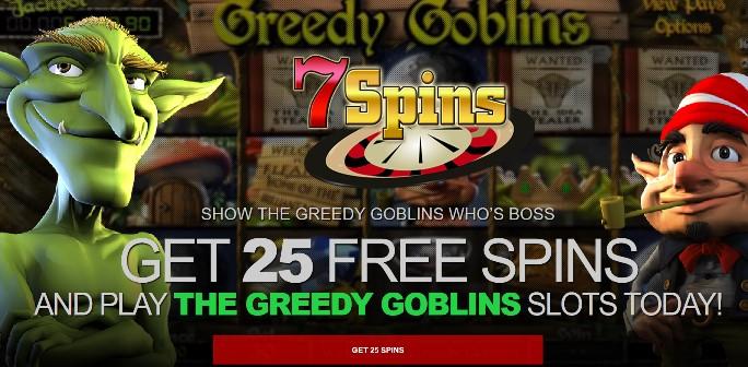 online casino no deposit bonus free spins au