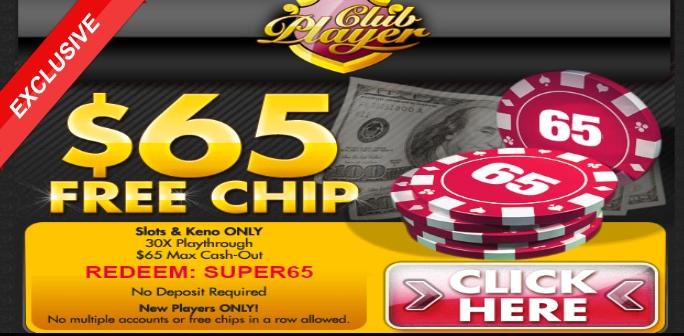 No deposit keno bonuses blocking gambling sites mac