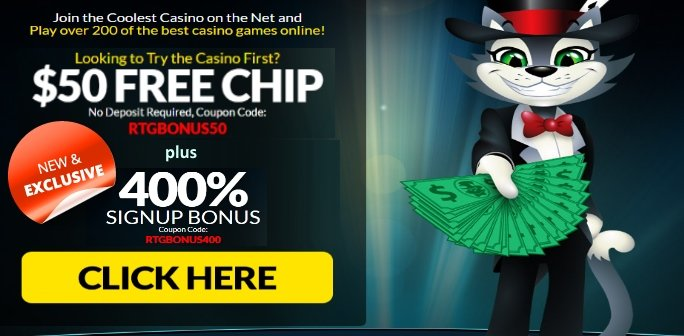 All Irish Casino No Deposit Bonus