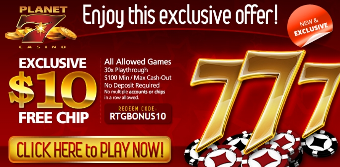 BetChain Casino Bonus Codes for 2019