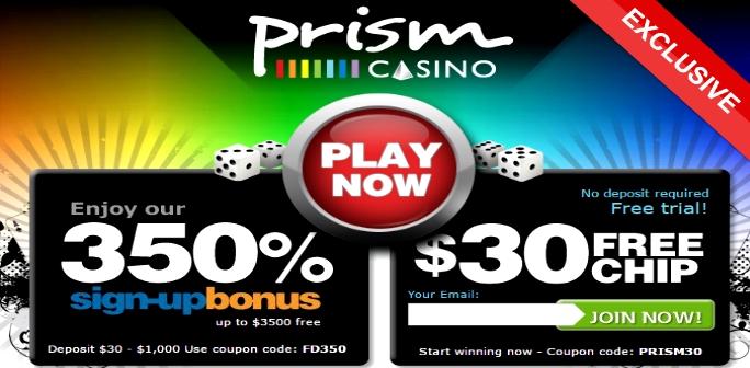 Casino list coupon code no deposit australian paypal casinos online