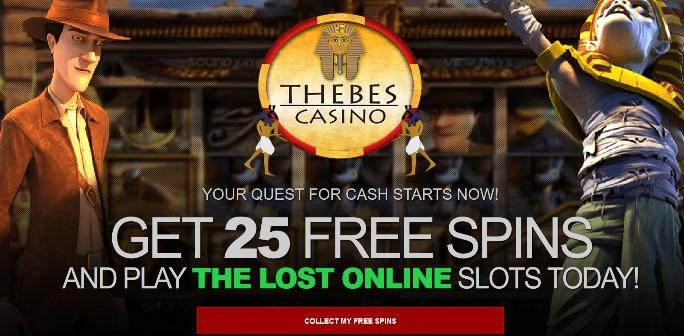 captain jack casino deposit bonus codes