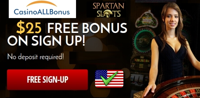 betsoft casino free bonus