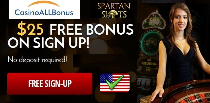 club player casino no deposit bonus codes april 2017