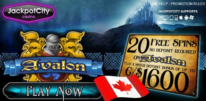 100 Free Spins at Cool Cat Casino