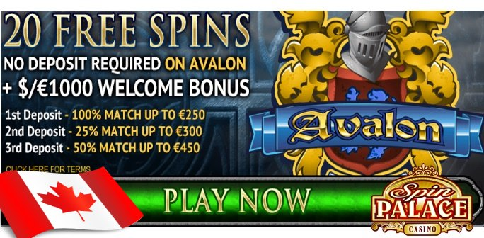 online casino no deposit codes 2017