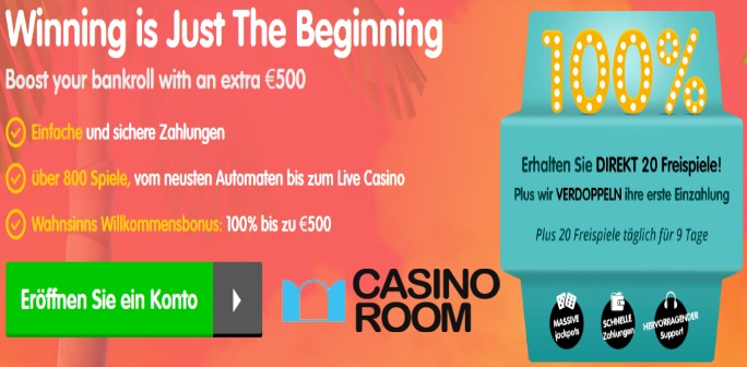 casino online ohne download casino de