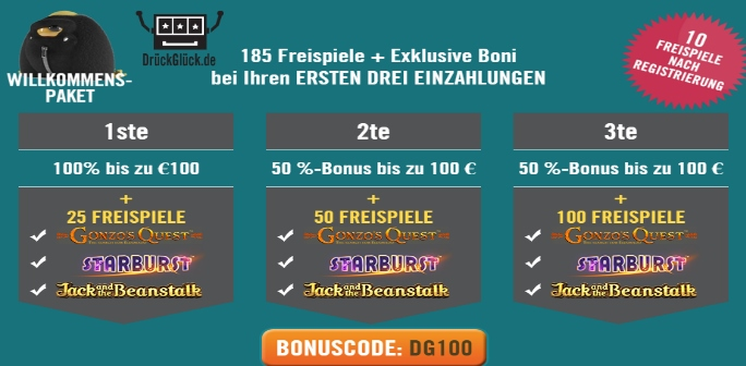 casino bonus online car wash spiele