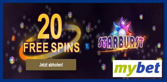 online casino free spins car wash spiele