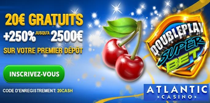 online casino no deposit deutsch
