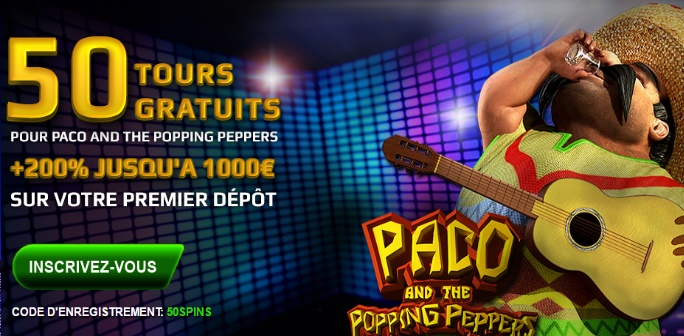 no deposit sign up bonus casino online jetzt spilen