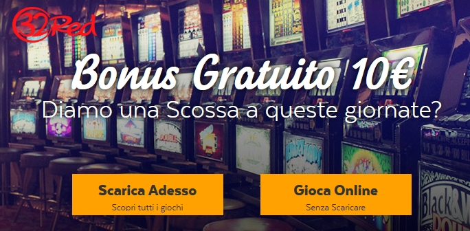 online casino no deposit bonus keep winnings paysafe automaten