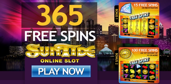 new no deposit bingo bonus sites