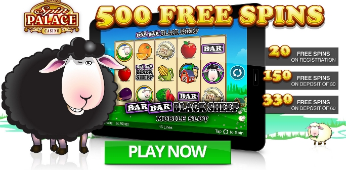 Microgaming No Deposit Bonus Codes for