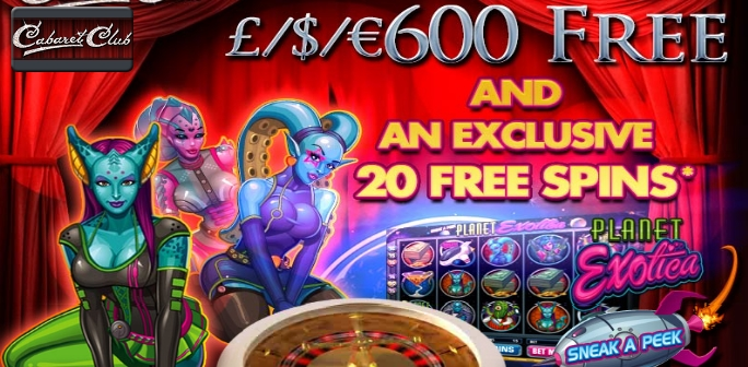 microgaming no deposit bonus casinos