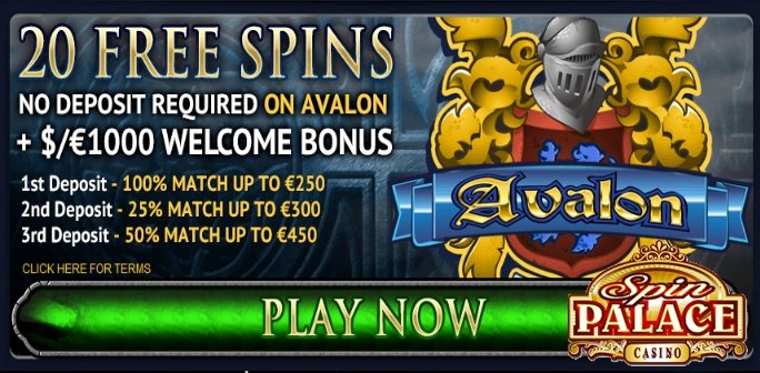 club player no deposit bonus codes june 2017
