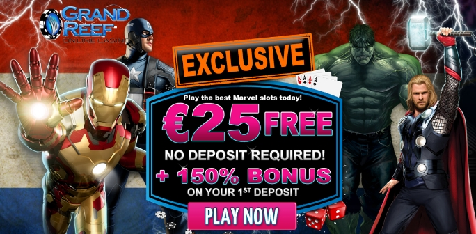 Casino no deposit signup bonus td visa gambling restrictions