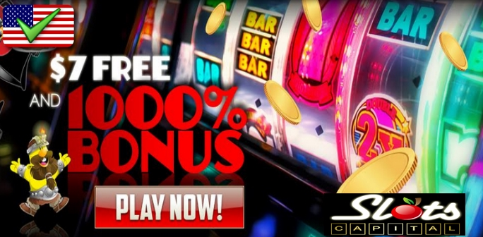 next casino bonus code