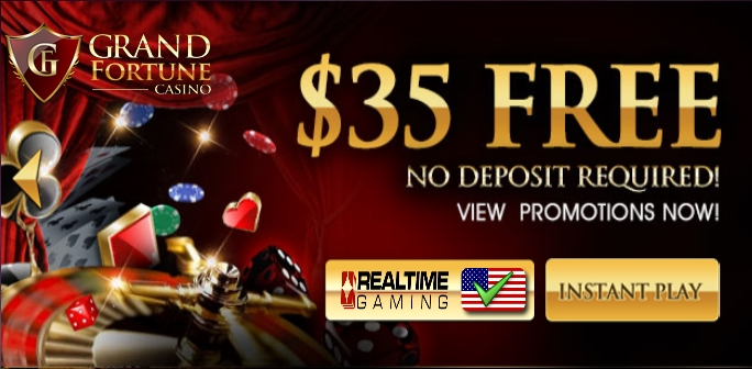 no deposit usa casino codes
