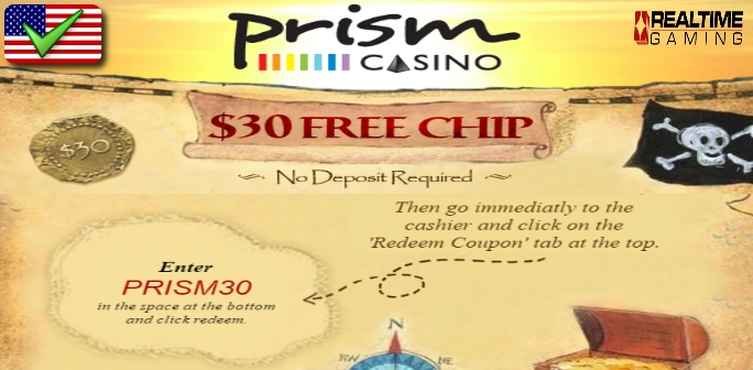 all no deposit casino bonus codes