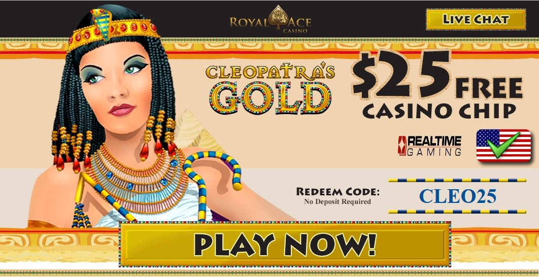 No deposit casino coupon codes