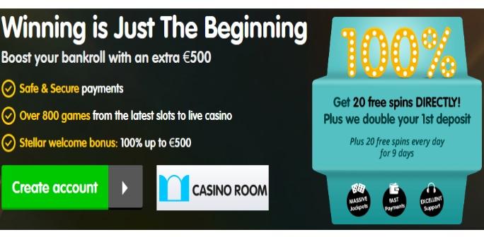 club sa casino no deposit bonus