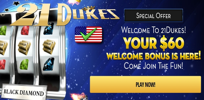 TOPGAME CASINOS no deposit bonus codes