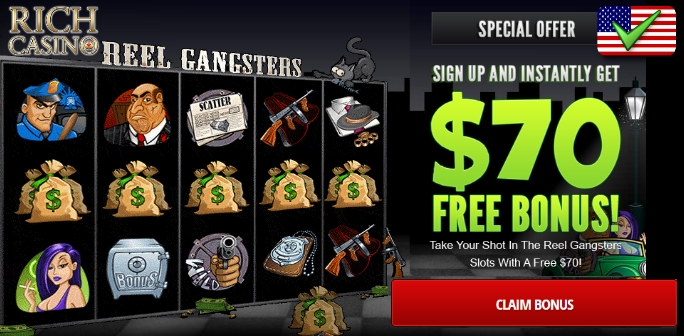 Free coupon code no deposit casino bonus casino morongo club rain