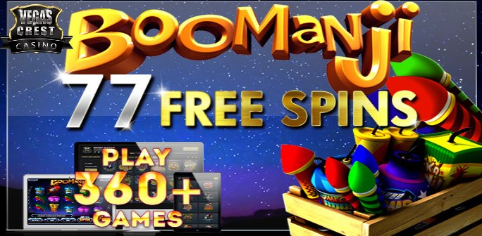 casino titan no deposit bonus codes may 2017