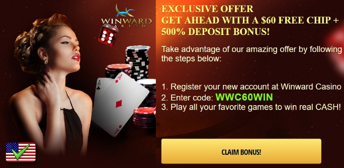 All casino bonus codes barona hotel and casino san diego