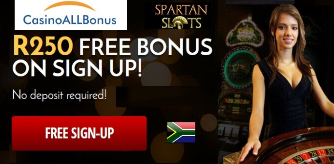 Igame Casino Bonus Codes 2019 Dragon Slots