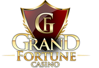 Grand Fortune no deposit bonus