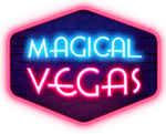 Magical Vegas Casino No deposit Bonus
