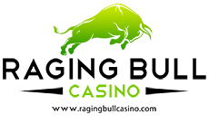 Racing Bull Casino No deposit Bonus
