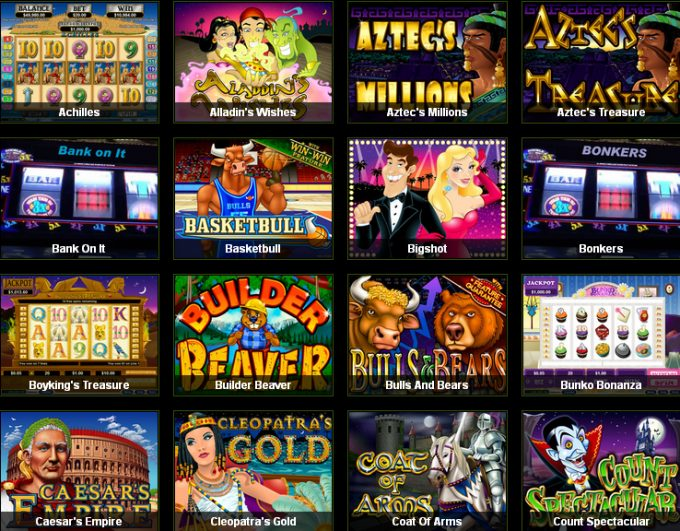 raging bull casino free coupons