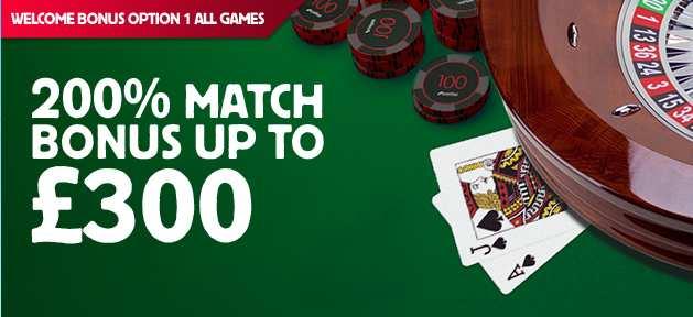 No Deposit Bonus Codes Palace Of Chance Casino