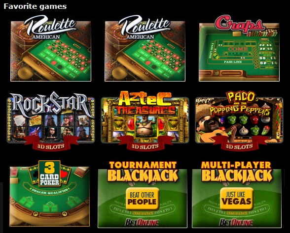 online casino games with no deposit bonus free online book of ra