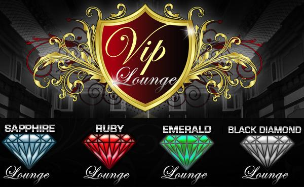black diamond casino no deposit bonus codes