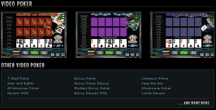 casino-online-italiani gratis