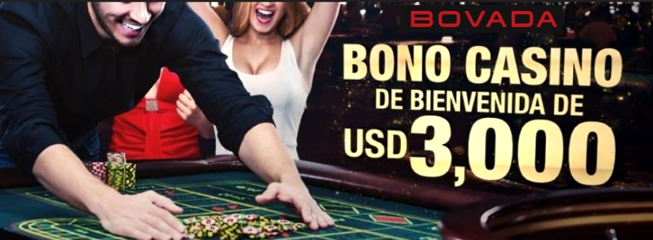 Casinos online bonos sin deposito gambling on college sports