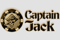 Captain Jack RTG NO DEPOSIT BONUS CODES