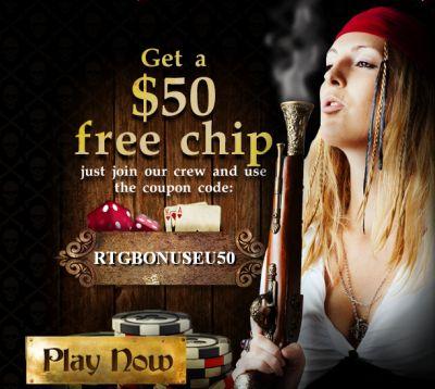 Captain jack casino no deposit bonuses greyhound park and casino