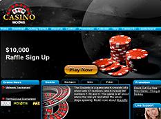 Index casino