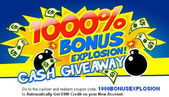 Best CoolCat Casino Bonus Codes for