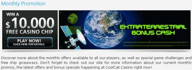 Создание сайта как одноклассники