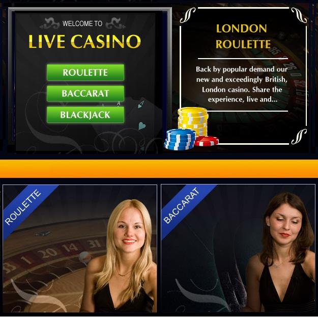coral casino no deposit bonus code