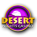 Desert Nights Rival