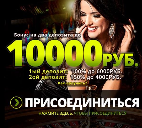 usa online casino no deposit bonus 2019
