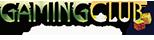 Microgaming Casino bonus